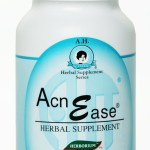 AcnEase Natural Acne Medicine Treatment Review