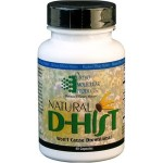 Ortho Molecular Product Natural D-Hist Review