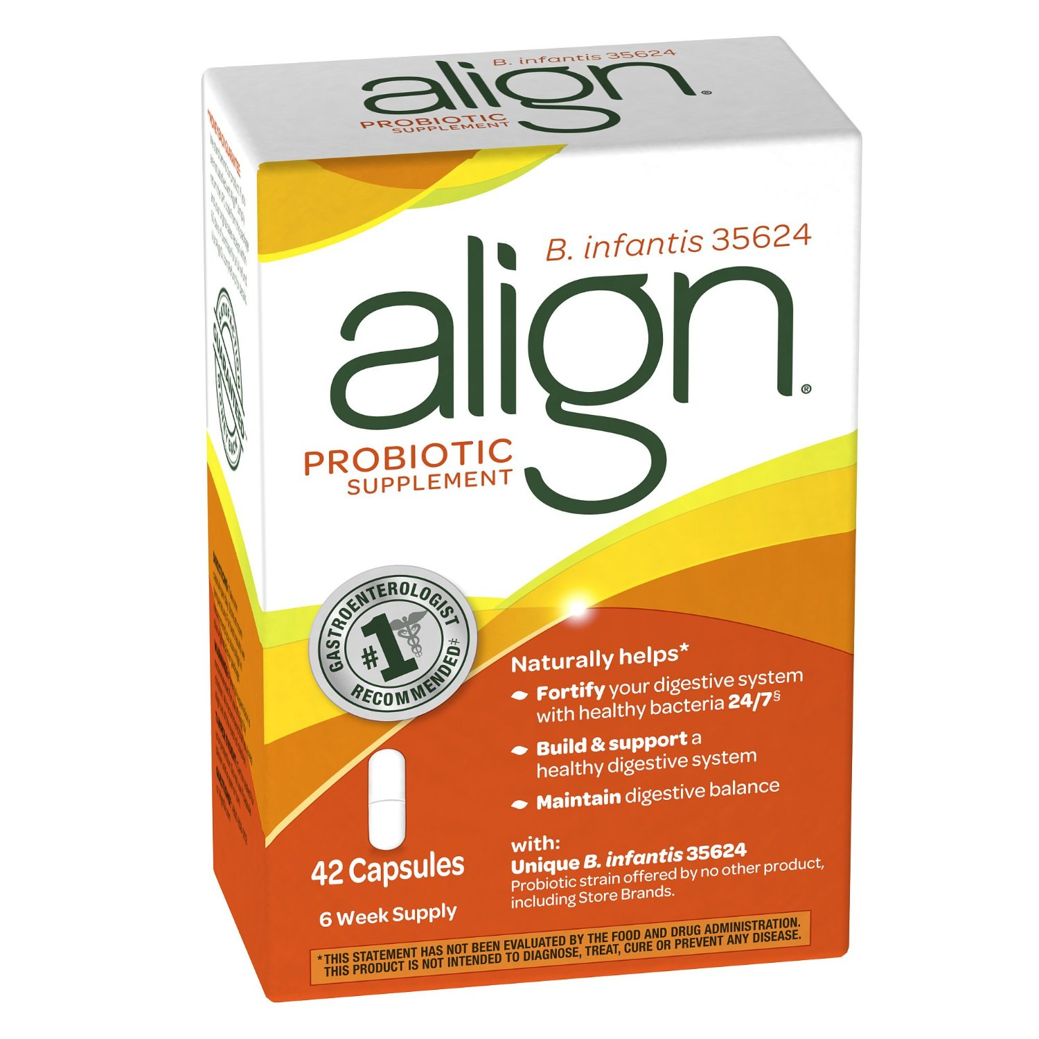 Best Supplement For Dog With Flakey Dandruff But No Itching