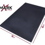 XMark Fitness XMat Ultra Thick Gym Flooring Review