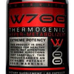 W700 Thermogenic Hyper-Metabolizer by Ubervita Review