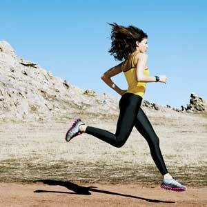 how can high intensity training help tone?