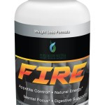 Pure Body Nutra Fire Review